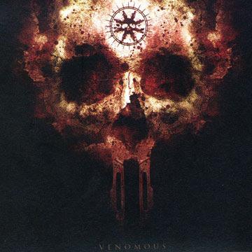 Download Mp3 Burgerkill Gratis Full Album Venomous 2011