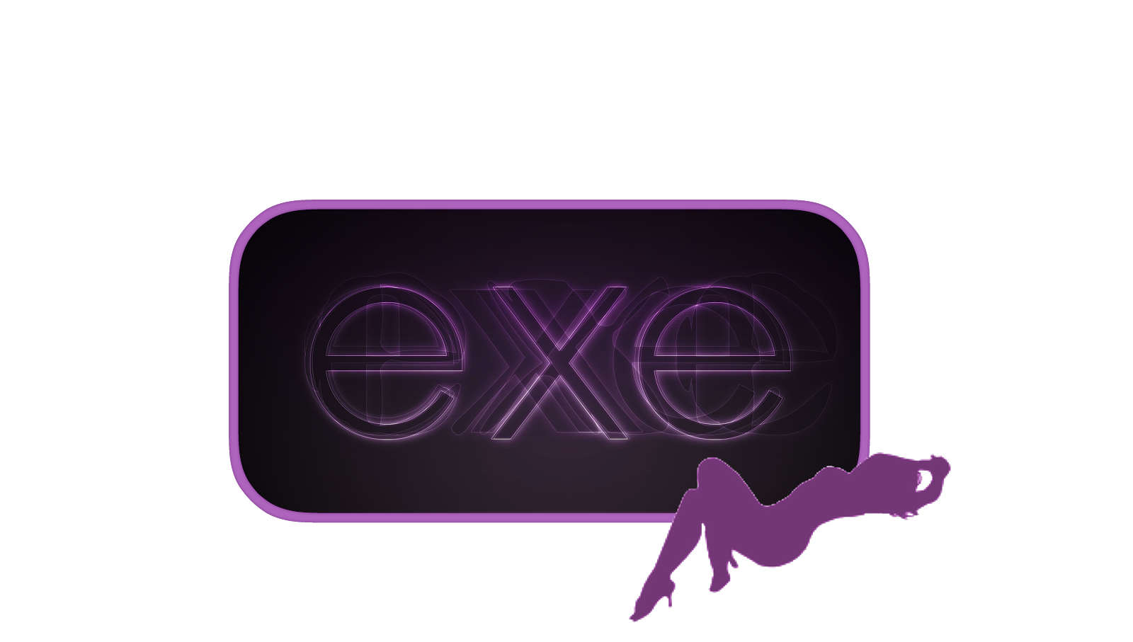 EXE ESCORTS EN MONTERREY