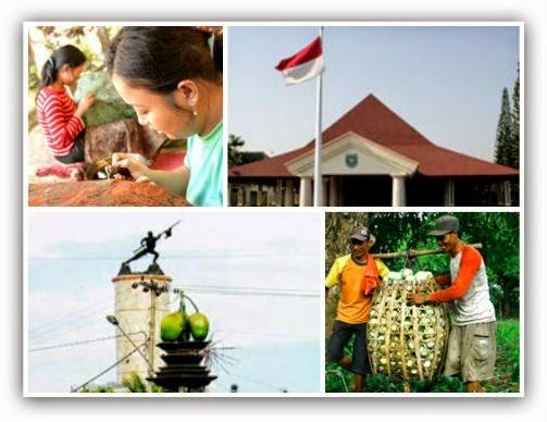 Indramayu Sediakan 7 Lowongan Guru Untuk CPNS 2014