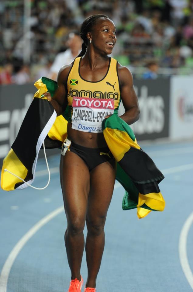 jamaica college track meet 2013 nba