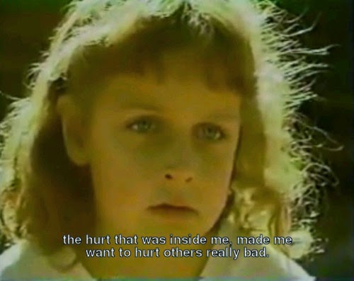 Image Result For Aileen Wuornos Movie
