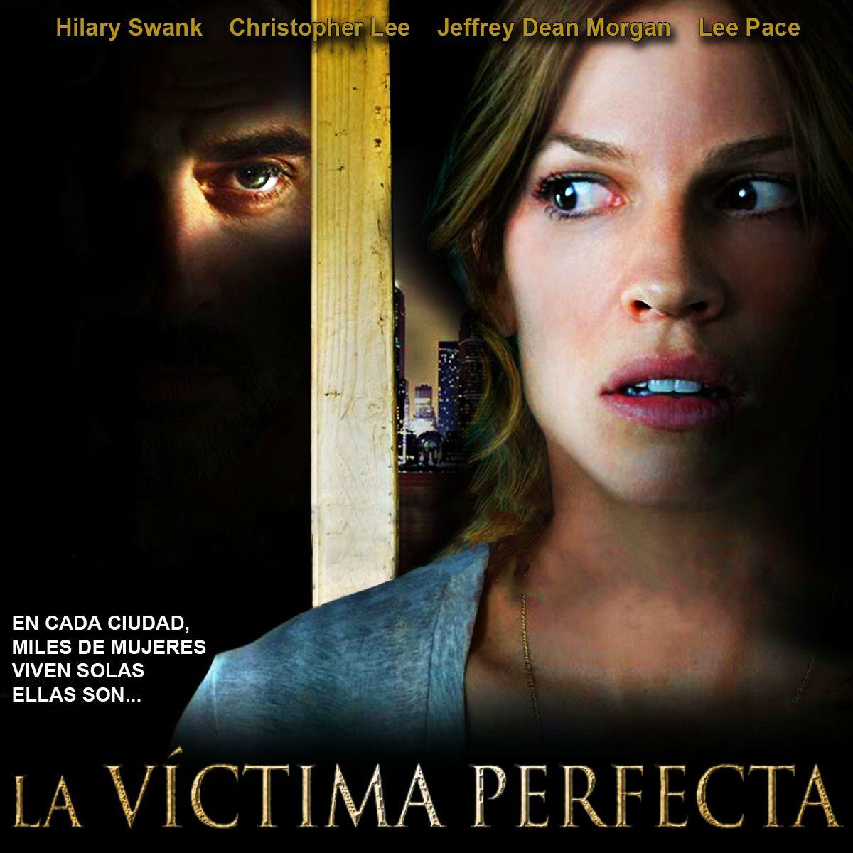 http://2.bp.blogspot.com/-VWuukLXqqwk/Tj3QpTflfqI/AAAAAAAABFk/b6QKQvFYRkk/s1600/La_Victima_Perfecta.jpg