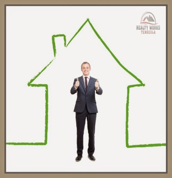 Leave your Murrieta CA home in the hands of an excellent property manager.