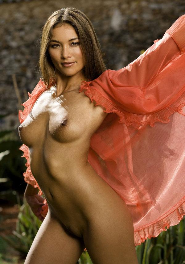 irene hoek   nude photo galleries