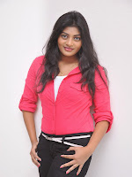 Sowmya Glamorous photos at Galata Audio-cover-photo