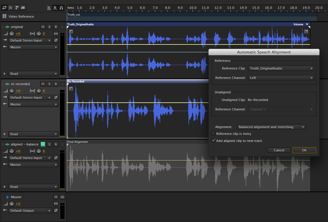 adobe audition cs5 for mac free download