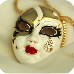 http://www.amazon.com/JA332-Bohemian-Masquerade-Necklace-Teardrop/dp/B00ALR755A?tag=thecoupcent-20