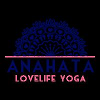 Anahata Love Life Yoga