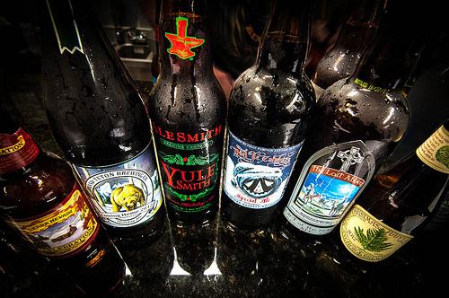 best-beers-2013