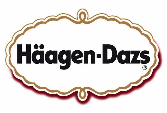 Haagen-Dazs (Ice Cream)