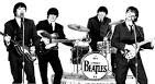 BEATLES-ALL THING MUST PASS-Guitar Chords-Kunci Gitar-Lirik Lagu-BEATLES