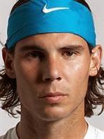 ATP 250 de Rio 2014