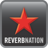 How to get higher rankings in Reverbnation