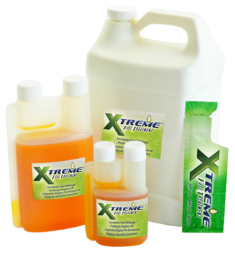 Syntek Global Products
