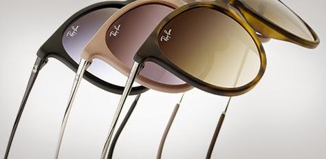 08902a37fe8a3 A Ray Ban que é uma marca super conceituada não brinca em serviço  todos  seus óculos fazem sucesso! Famosa pelo modelo atemporal Aviador e os  modelos ...