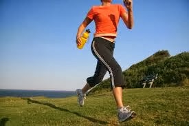 Benefits Of Outdoor Exercise For Health