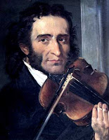 Mengenal Alat Music Biola