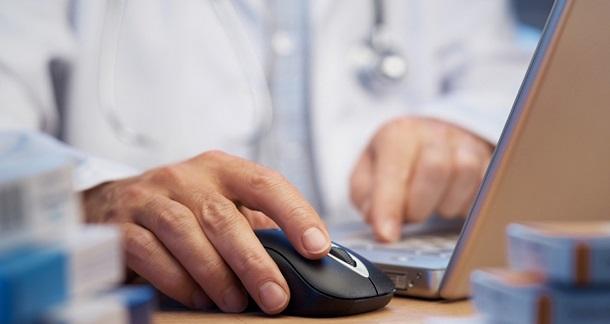 Investigador português cria rede social para doentes