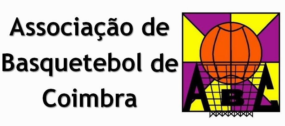 Associação de Basquetebol de Coimbra