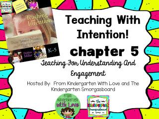 http://www.thekindergartensmorgasboard.com/2015/07/a-kindergarten-smorgasboard-teaching.html