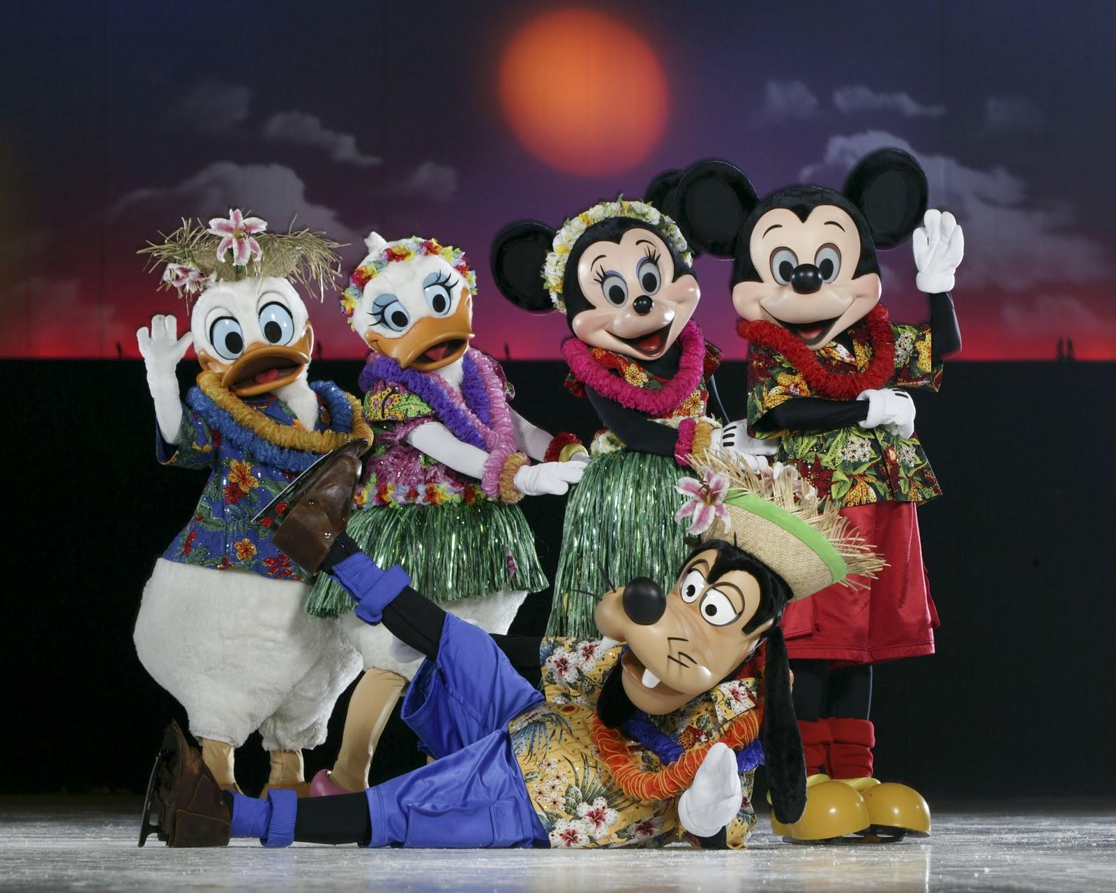 Image Result For Dora Mermaid Kingdom