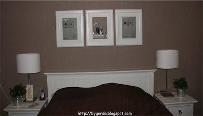 By gerda - Schilderij slaapkamer meisje ...