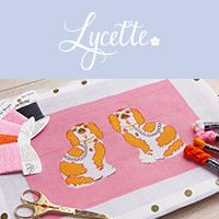 Lycette