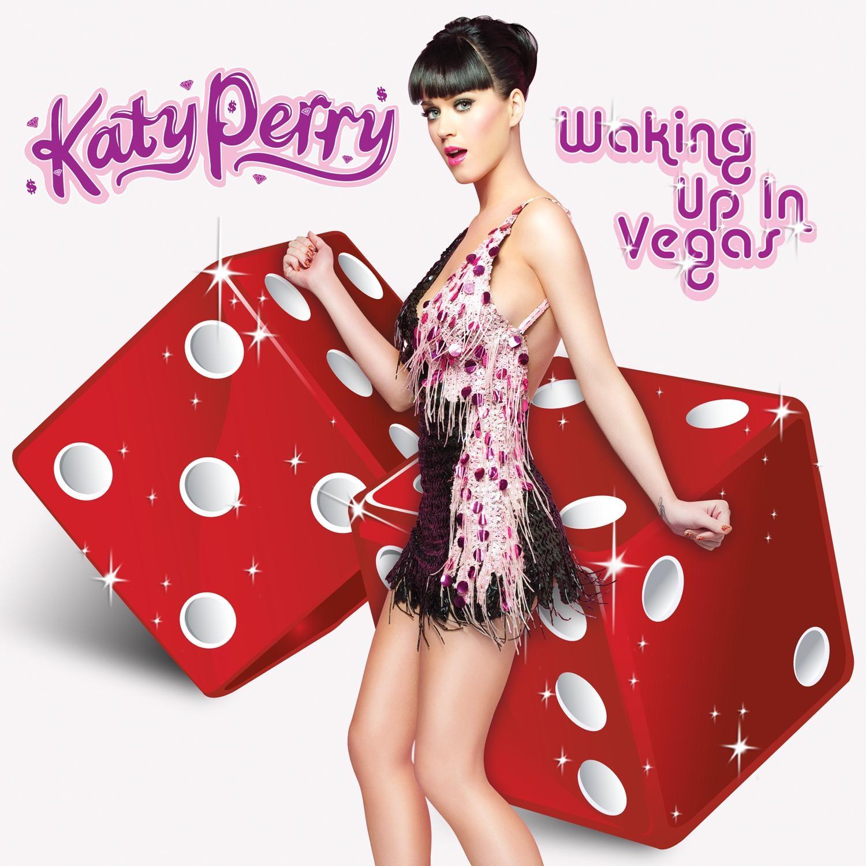 http://2.bp.blogspot.com/-VXAp9Mdht8k/T_FNB5RrtMI/AAAAAAAAEvA/W3rr4oKu1p8/s1600/Waking+Up+In+Vegas.png