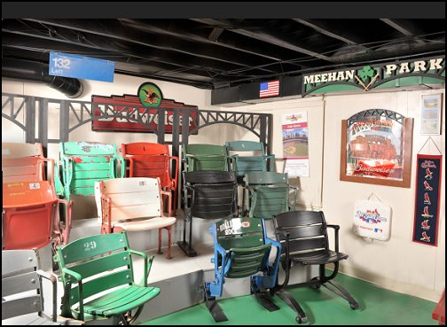 Meehan Park man cave sports room & Decorating theme bedrooms - Maries Manor: man cave decorating ideas ...