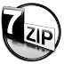 7-zip - Free Software - Download