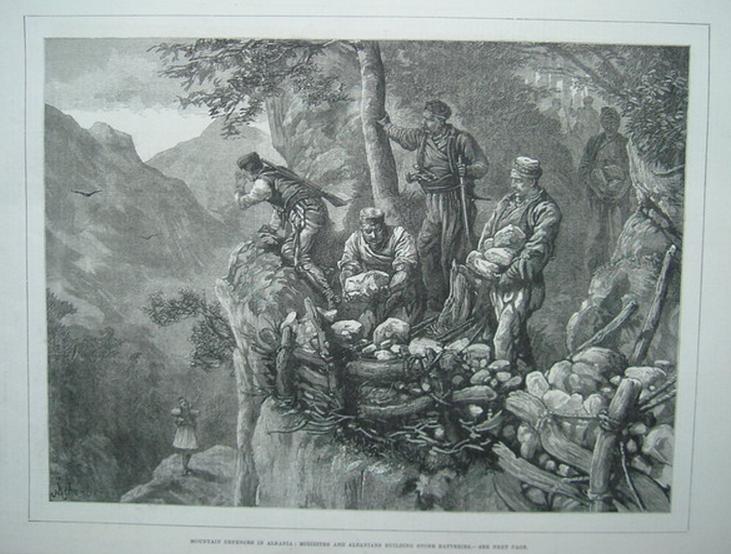 Μirdita