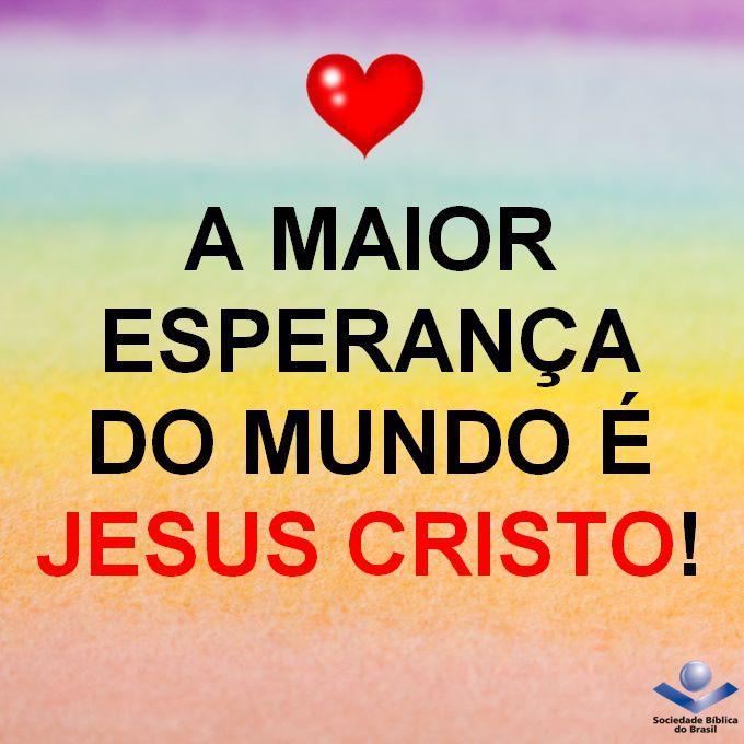 Well-known Bom Dia Rio de Janeiro! Bom Dia Brasil! Bom Dia Planeta Terra! Uma  PD33