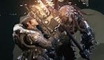 Gears of War: chegará às lojas em março de 2013