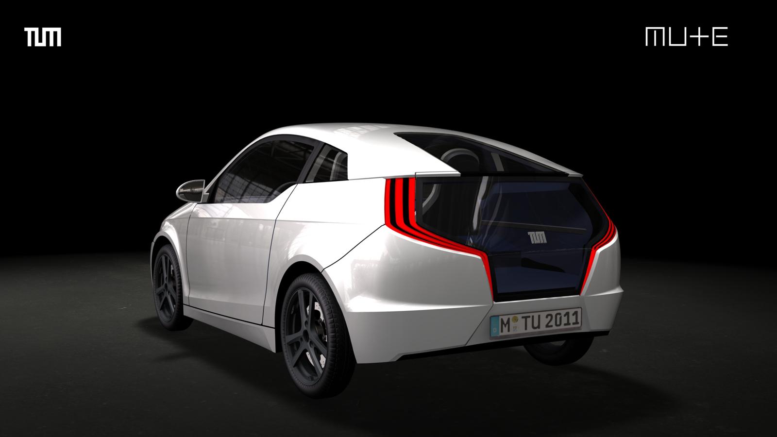 le cercle du greener mute la voiture allemande 100 lectrique. Black Bedroom Furniture Sets. Home Design Ideas