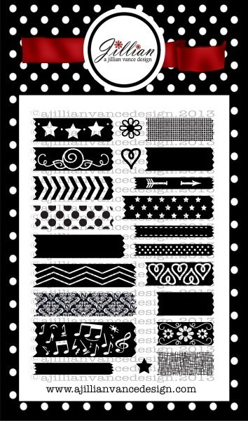 http://stores.ajillianvancedesign.com/terrific-tapes-stamp-set/