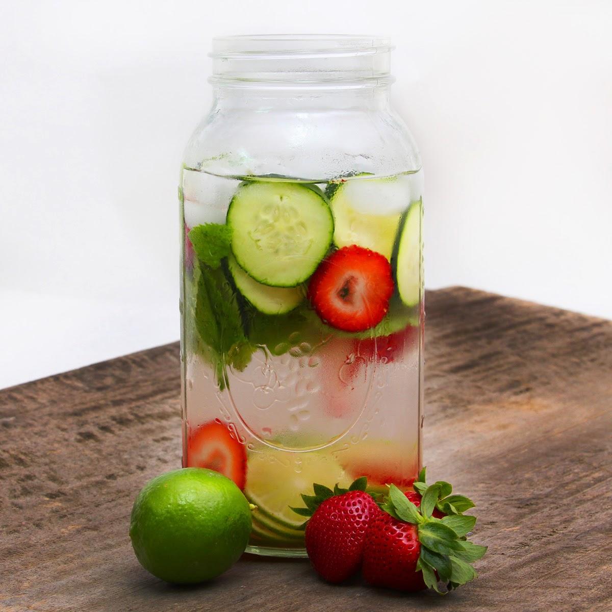 mint agua fresca mango agua fresca and watermelon basail agua fresca ...