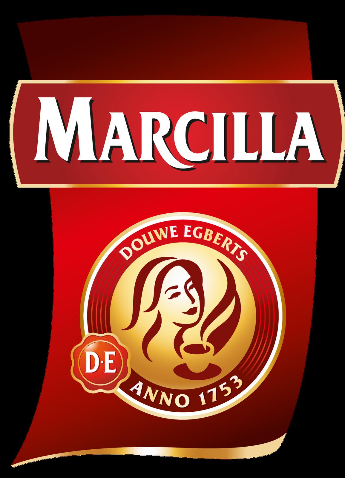 Marcas De Cafe Mexicano En Usa