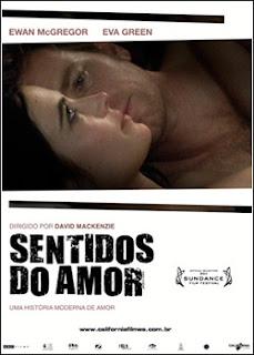 >Assistir Filme Sentidos do Amor Online Dublado Megavideo