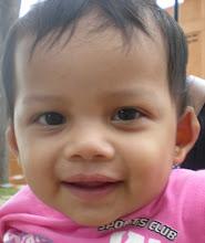 Adib 15.2.2010