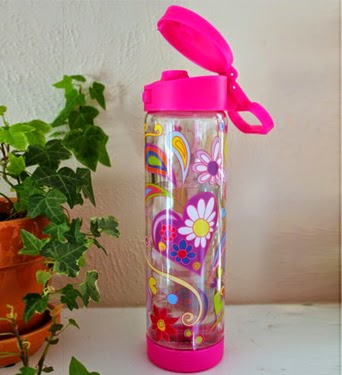 http://www.glassticwaterbottle.com/glasstic-16oz-love-design-pink-flip-cap