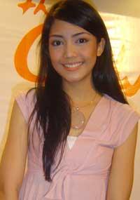 Ririn Dwi Ariyanti