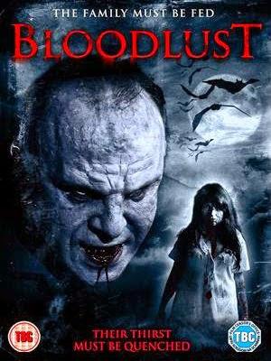 http://2.bp.blogspot.com/-VXLaQYkfaoQ/VNzIaySL1vI/AAAAAAAACdA/K6tlLyUt4EI/s1600/Bloodless.jpg