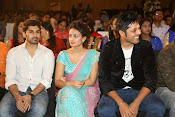 Pesarattu audio release function photos-thumbnail-16