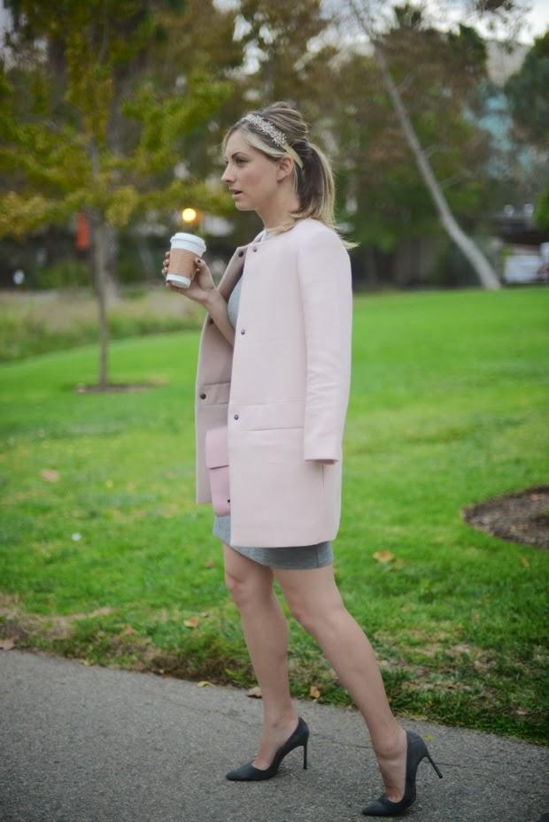 http://cupcakesandcashmere.com/