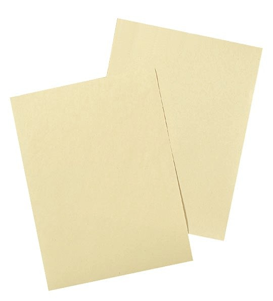 where to buy drafting paper