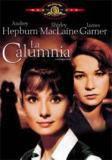 La calumnia (William Wyler, 1961)