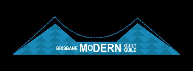 Brisbane Modern Quilt Guild