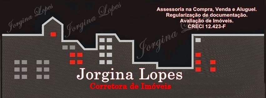 www.jorginalopes.com.br