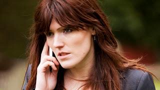 Kate phone