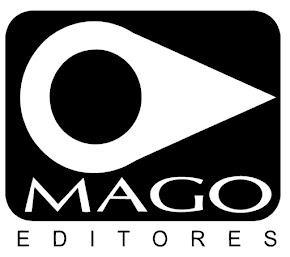 MAGO EDITORES